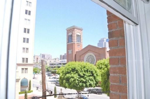 325 W 3rd St, Long Beach, CA 90802 Photo 6