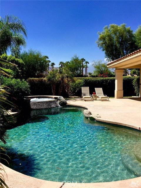 5 Varsity Circle, Rancho Mirage CA: http://media.crmls.org/medias/add8818e-3fe9-408d-a0ea-0d0de9da7cca.jpg