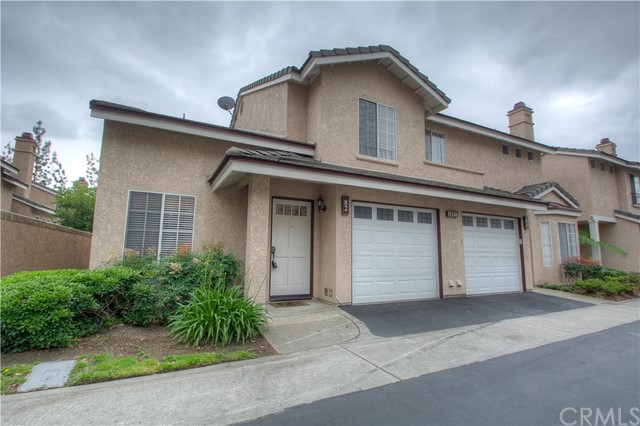 11248 Terra Vista 82 Rancho Cucamonga, CA 91730 is listed for sale as MLS Listing CV17102960