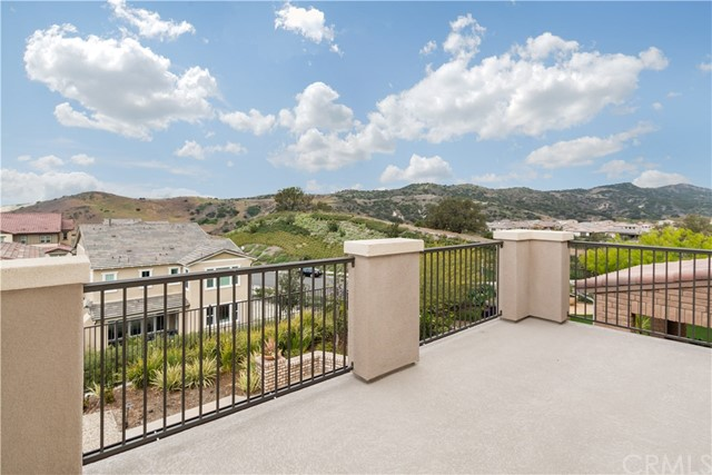 5 Baliza Road Rancho Mission Viejo, CA 92694 - MLS #: OC18030382
