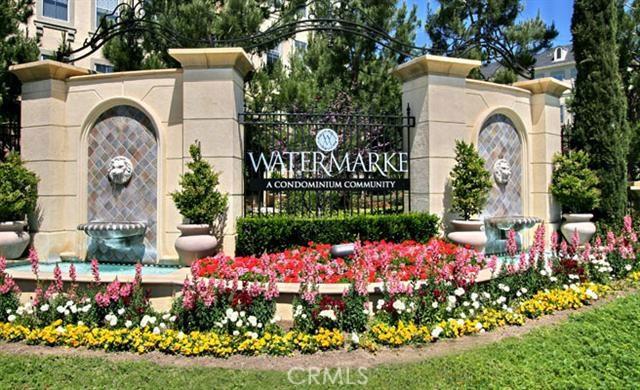 3158 Watermarke Pl, Irvine, CA 92612 Photo 0