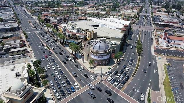1925 Church Street, Costa Mesa CA: http://media.crmls.org/medias/addc45af-433b-4f1d-af4b-24e1f06cda88.jpg