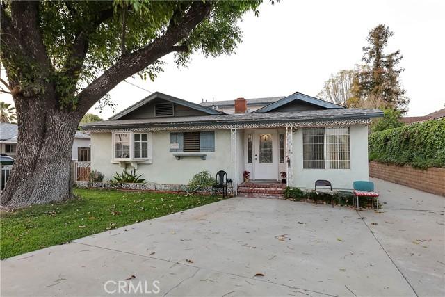 Photo of 415 E Juanita Avenue, Glendora, CA 91740