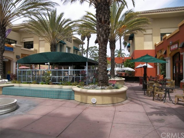 1301 Cabrillo Avenue, Torrance CA: http://media.crmls.org/medias/adddd3e4-0a91-448a-8181-5711e2ee838c.jpg