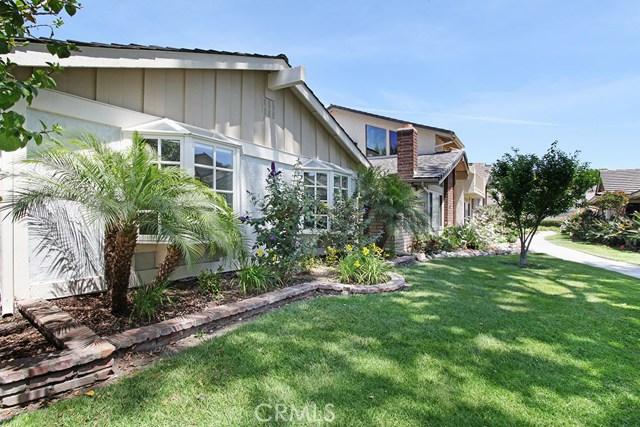 3616 S Sea Breeze Santa Ana, CA 92704 - MLS #: OC17105695