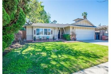 Single Family Home for Rent at 23217 Evalyn Avenue Torrance, California 90505 United States