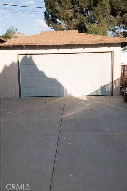 5339 Dogwood Street San Bernardino, CA 92404 - MLS #: CV18031126
