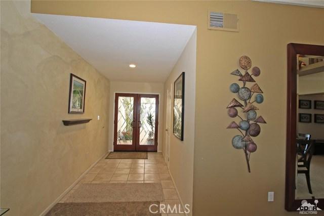 140 Avenida Las Palmas, Rancho Mirage CA: http://media.crmls.org/medias/ade10df1-0206-46c9-b31c-1b2565319e76.jpg