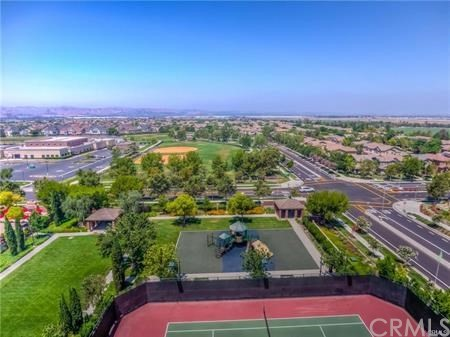 8414 Forest Park Street Chino, CA 91708 - MLS #: TR18117734