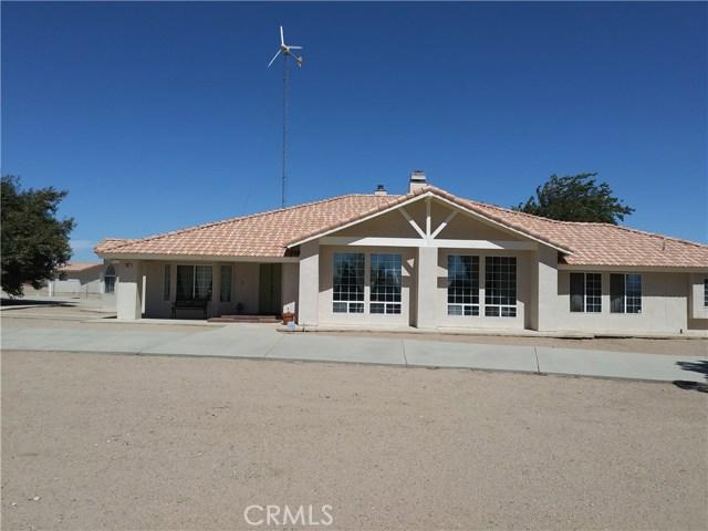 8462 Mesa Linda Street, Oak Hills CA: http://media.crmls.org/medias/ade2eb22-9733-4154-bf5d-21414e0129ef.jpg
