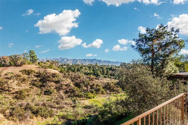 324 Patrician Wy, Pasadena, CA 91105 Photo 30