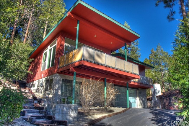 54790 Forest Knoll Dr, Idyllwild, CA 92549 Photo