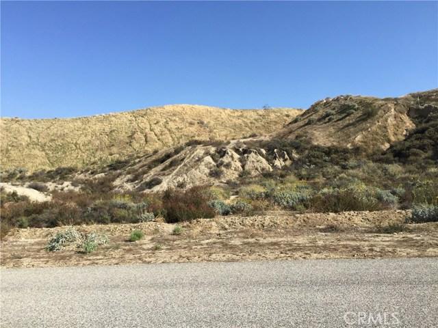 0 San Timoteo Canyon Road, Redlands CA: http://media.crmls.org/medias/ade6d039-339e-493a-92bf-2212056287c4.jpg