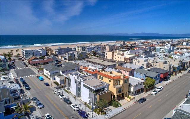 131 2nd St, Hermosa Beach, CA 90254 photo 52