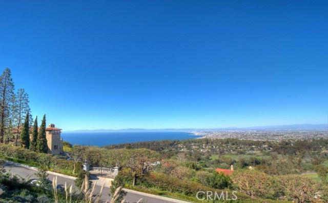 Photo of 710 Via La Cuesta, Palos Verdes Estates, CA 90274