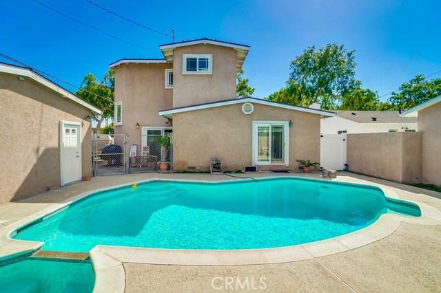 5817 E Walton St, Long Beach, CA 90815 Photo 40