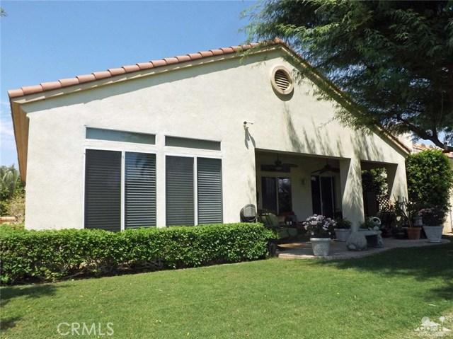 44316 Royal Lytham Drive Indio, CA 92201 - MLS #: 217019406DA