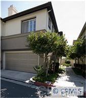 923 Somerville, Irvine, CA 92620 Photo 0