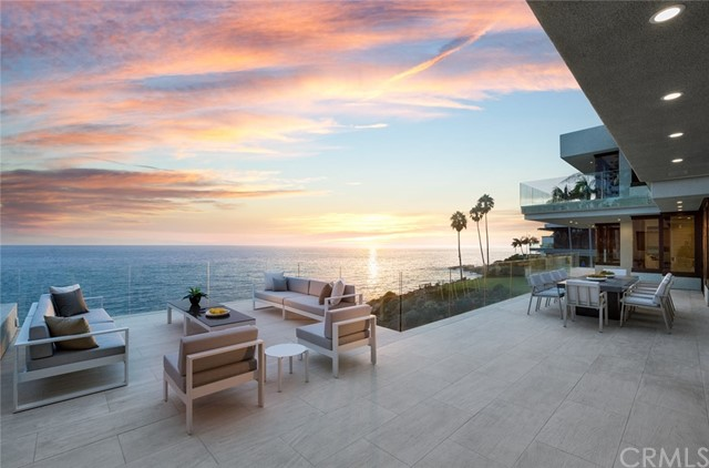 2475 S Coast, Laguna Beach, California
