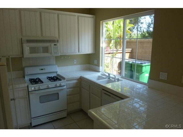 60 Danbury Ln, Irvine, CA 92618 Photo 5