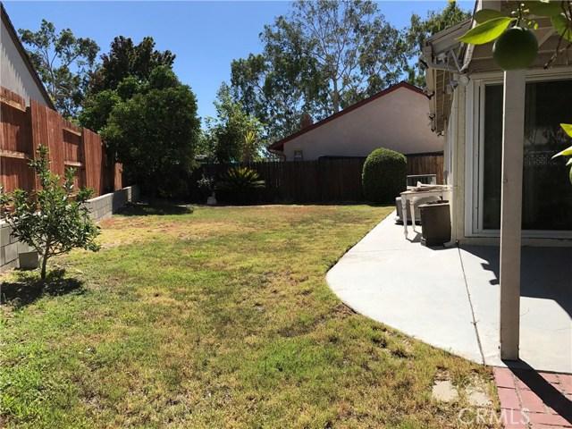 2714 Altamira Circle, West Covina CA: http://media.crmls.org/medias/adec6ce5-7d03-496f-85cc-b88141f1f866.jpg