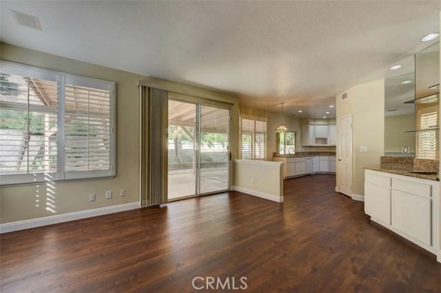 1916 Rancho Hills Drive, Chino Hills CA: http://media.crmls.org/medias/adecff2d-c385-4550-9c3a-04af77d3ae79.jpg