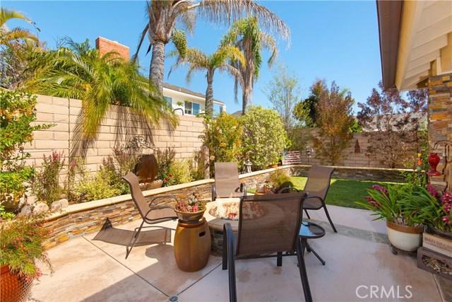 6221 Norbrook Drive, Huntington Beach CA: http://media.crmls.org/medias/adeeb4a7-506c-454d-a3de-84a115505cfd.jpg