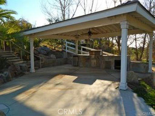 41145 Los Ranchos Cr, Temecula, CA 92592 Photo 8