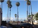 20 Glendora Av, Long Beach, CA 90803 Photo 7