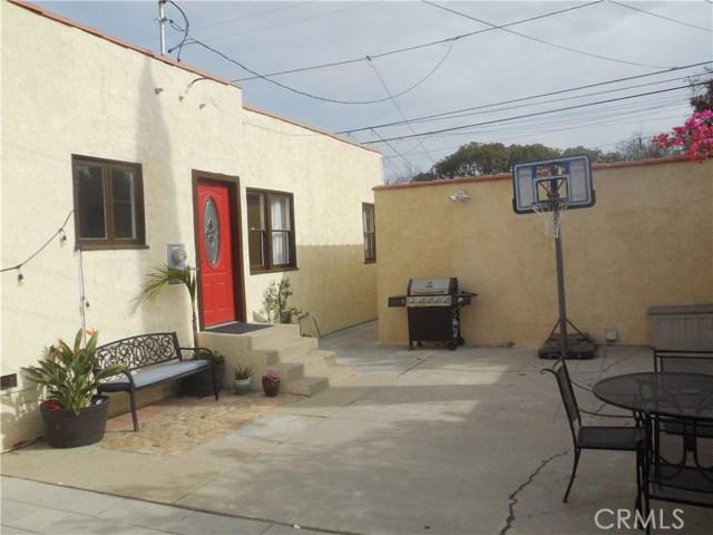 720 E 35th St, Long Beach, CA 90807 Photo 19