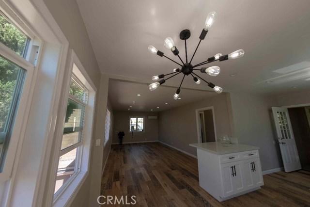 3832 Sunbeam Drive, Glassell Park CA: http://media.crmls.org/medias/adf230fc-1543-458f-98b2-6b95e13c4ab9.jpg