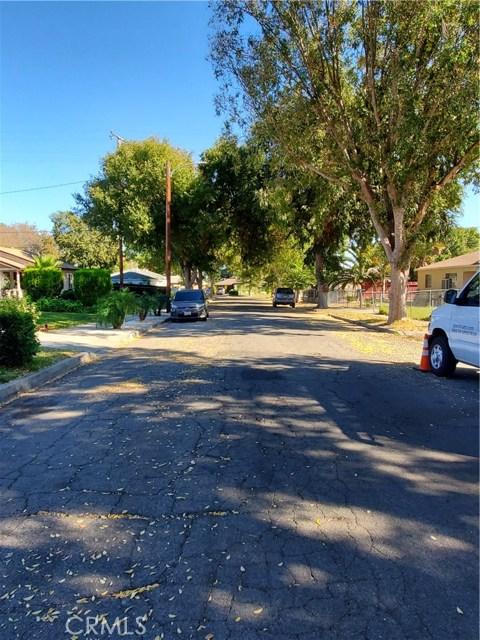 1512 Home Avenue, San Bernardino CA: http://media.crmls.org/medias/adf395e9-258f-48b6-a417-aaac5d4c9c47.jpg