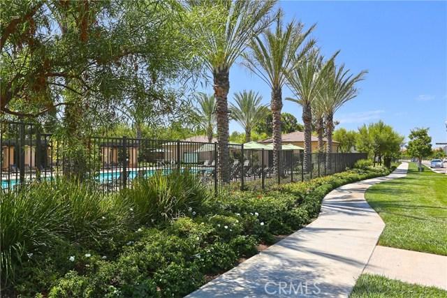 152 Coralwood, Irvine, CA 92618 Photo 18