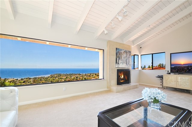1417 Via Zumaya Palos Verdes Estates, CA 90274 - MLS #: PV18116012