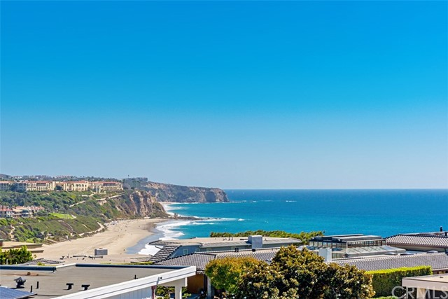 Photo of 7 Monarch Bay Drive, Dana Point, CA 92629