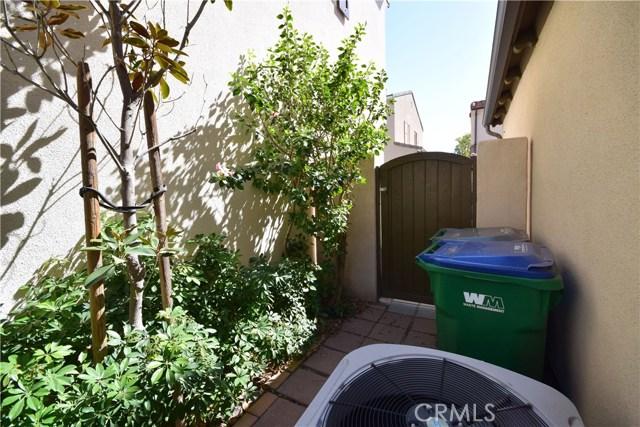 65 Bell Chime, Irvine, CA 92618 Photo 19