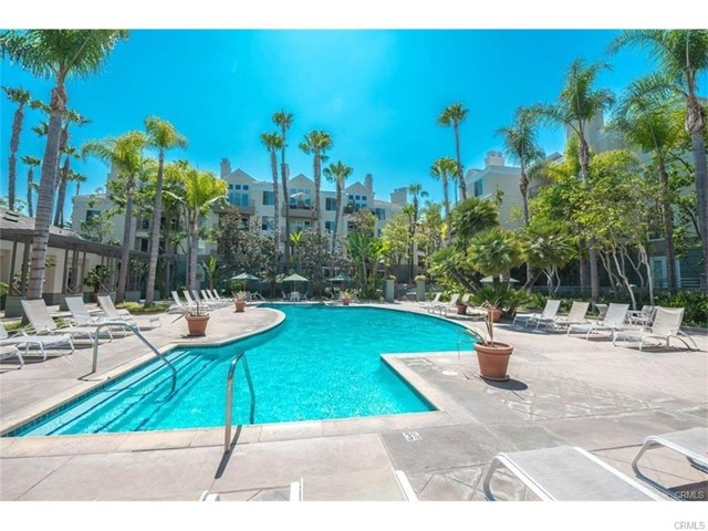 2253 Martin 215 , CA 92612 is listed for sale as MLS Listing OC17267010