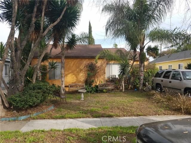 5328 Lemon Av, Long Beach, CA 90805 Photo