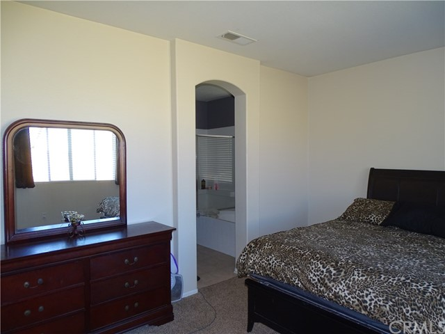 11636 Luna Road Victorville, CA 92392 - MLS #: CV18265063