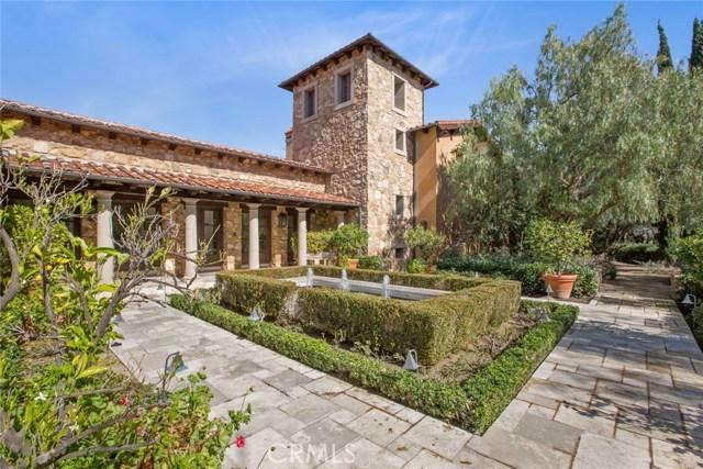 Irvine                                                                      , CA - $12,999,000