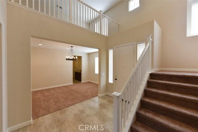 4981 Woodley Ridge Drive, Rancho Cucamonga CA: http://media.crmls.org/medias/adf76762-b145-4820-b0c6-676720626fa4.jpg