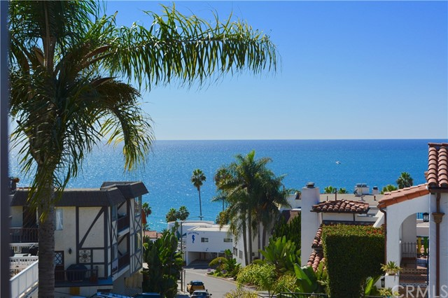 Detail Gallery Image 1 of 28 For 501 Monterey Ln, San Clemente, CA 92672 - – Beds | – Baths