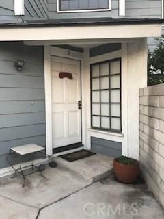 169 N Magnolia Av, Anaheim, CA 92801 Photo