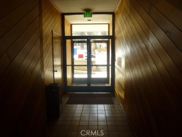 41925 Big Bear Boulevard Big Bear, CA 92315 - MLS #: CV18056659