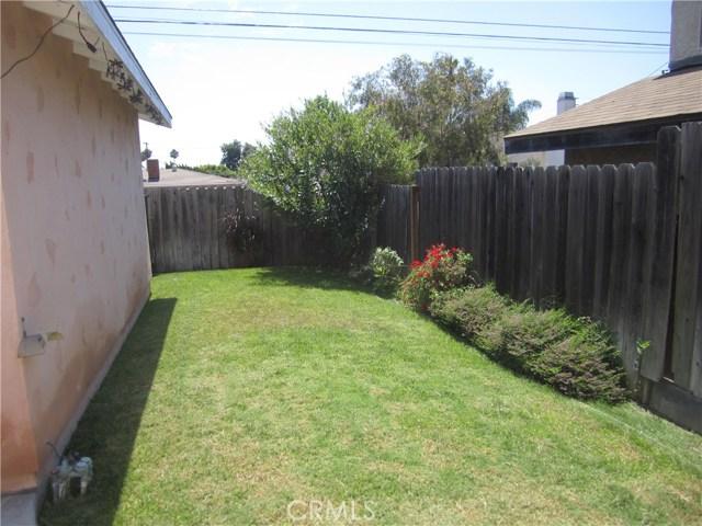 3648 E Wilton St, Long Beach, CA 90804 Photo 7