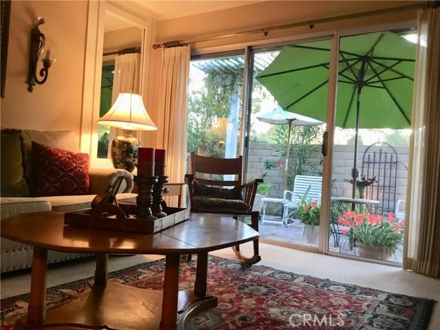 2237 Belford Avenue, Placentia CA: http://media.crmls.org/medias/adfcc97c-6463-439f-a58d-f357fa6d6fb1.jpg