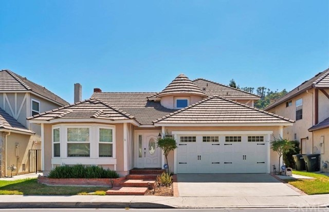 6323 Rocking Horse Way, Orange, CA, 92869