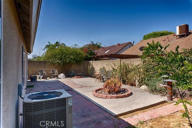 1741 N Oxford St, Anaheim, CA 92806 Photo 27