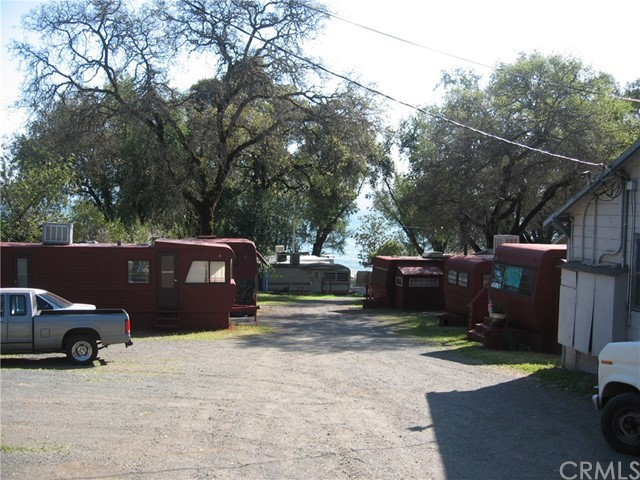 Single Family for Sale at 4017 State Hwy 20 E Nice, California 95464 United States