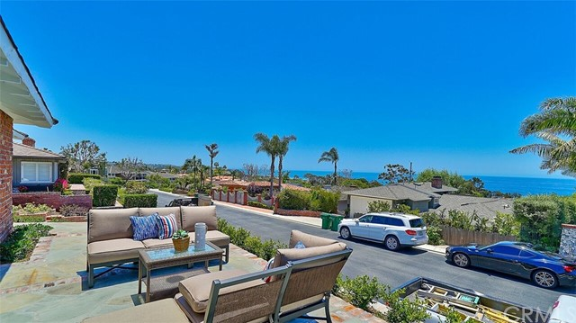 , CA  is listed for sale as MLS Listing OC17127811